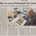 Stuttgarter Nachrichten, March 2014