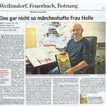 Stuttgarter-Nachrichten, January 2015