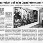 Stuttgarter Zeitung, 2004